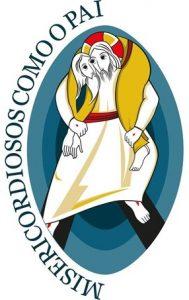 logo_jubileu_misericordia