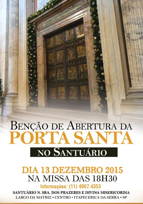 portasanta_redes