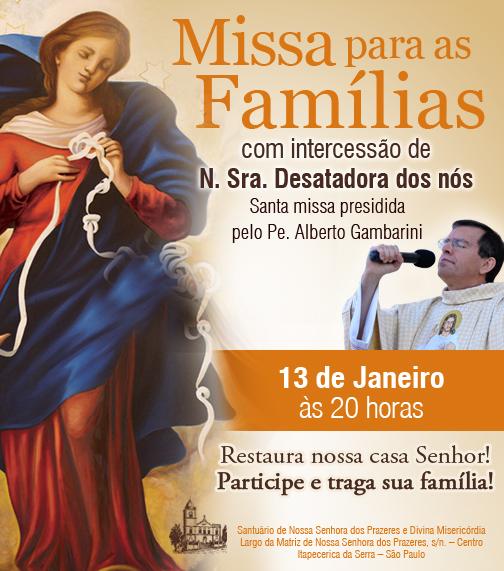 missa_familia_redes