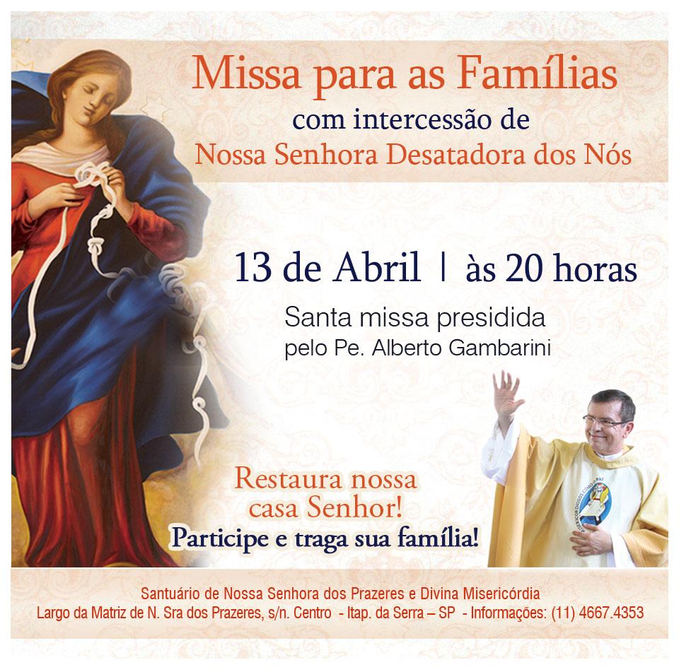 missa_familia