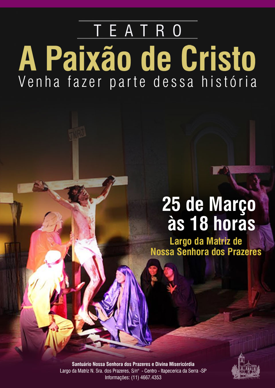 paixaodecristo_redes (1)
