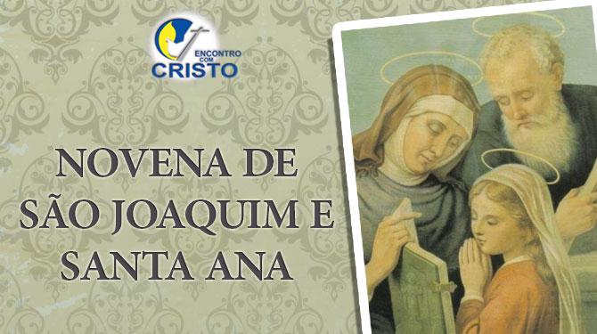 Novena-de-São-Joaquim-e-Santa-Ana