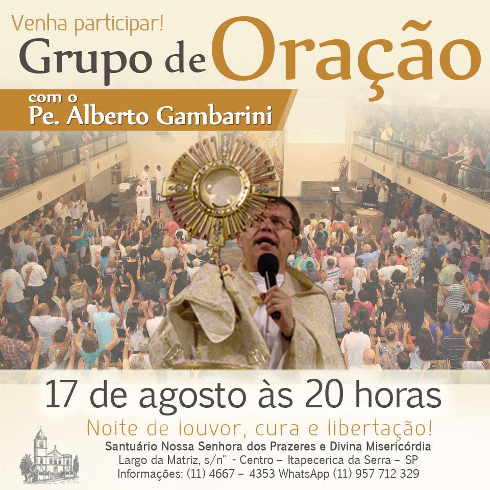 Grupo 17-08