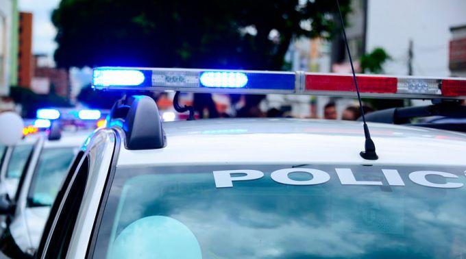Tiroteio perto de organização católica nos Estados Unidos deixa três mortos