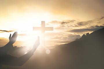 Confie em Jesus de todo o seu coração