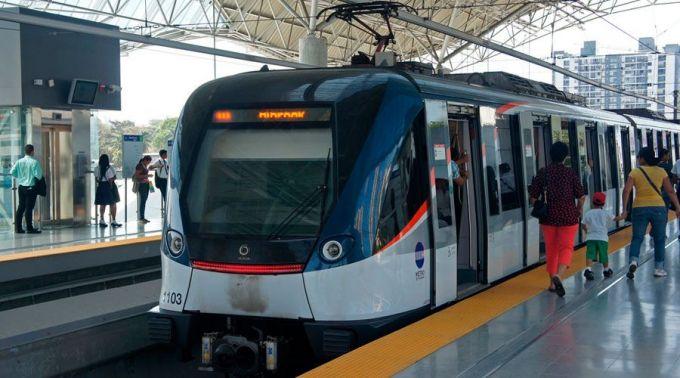 Governo do Panamá anuncia melhora de transporte e requisitos de entrada no país para a JMJ