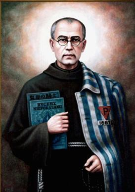 Fundação São Maximiliano Maria Kolbe promove seminário em Auschwitz