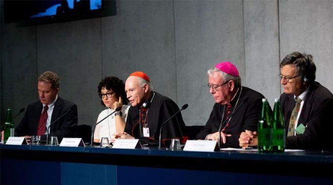Como evangelizar em um mundo secularizado? Sínodo entra em uma nova fase