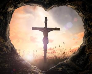 O milagre começa em nosso coração