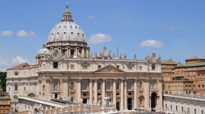 Igreja proclamará 13 novos beatos, entre os quais 11 mártires