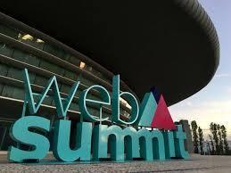 "Internet: ""ouvir, dialogar, encorajar e partilhar"", diz Bispo na Summit"