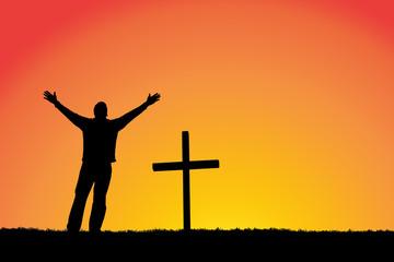 Você é especial para Deus