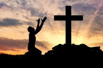 O que você quer que Jesus faça por você?