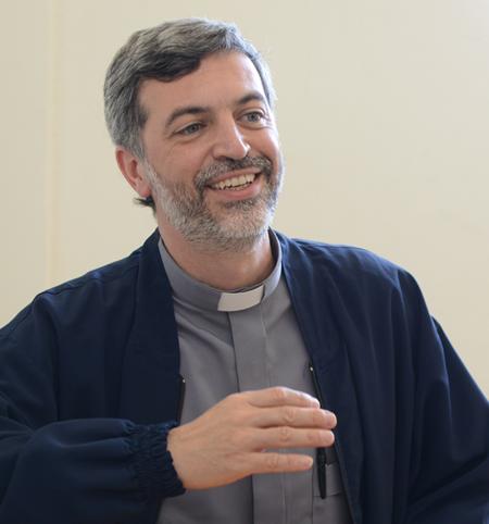 Dicastério do Vaticano anuncia Fórum Internacional da Juventude