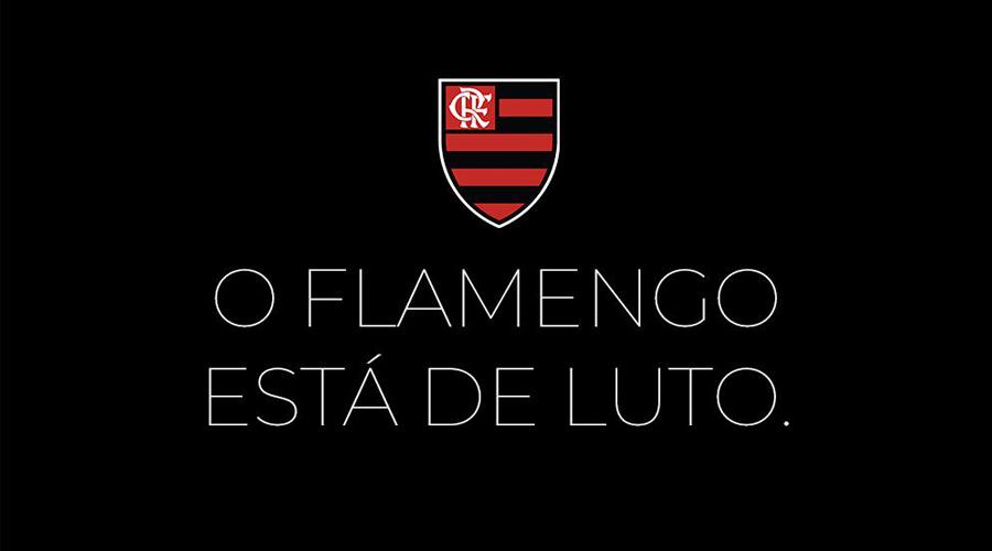Dom Orani Tempesta expressa orações por jovens falecidos em incêndio no Flamengo