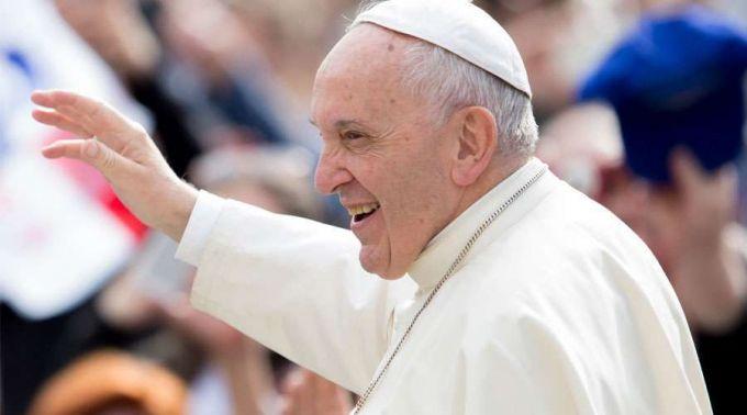 Programa oficial da viagem do Papa Francisco ao Marrocos