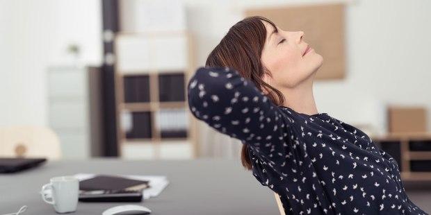 3 perguntas que te ajudarão a manter o equilíbrio emocional