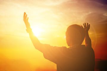 Creia e receba milagres