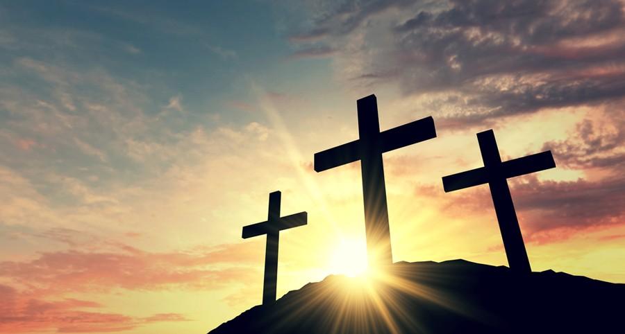 5 conselhos para viver bem a Semana Santa