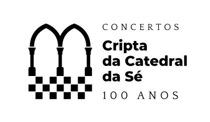 Cripta da Catedral da Sé de São Paulo completa 100 anos
