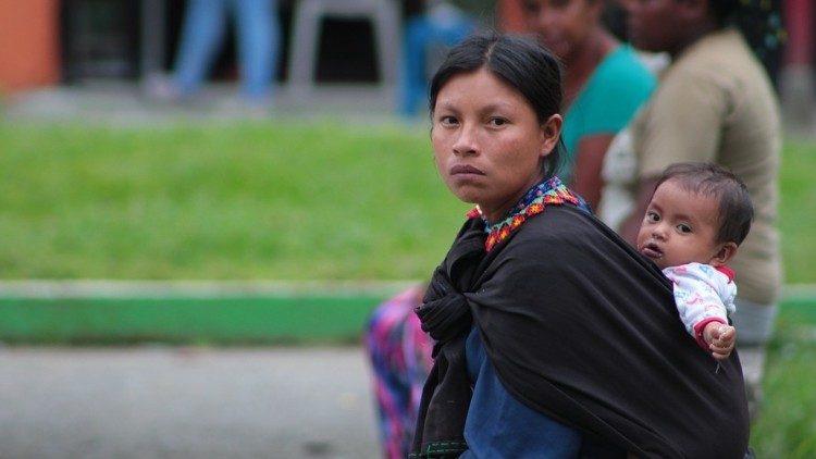 Línguas indígenas: urgente a necessidade de preservá-las