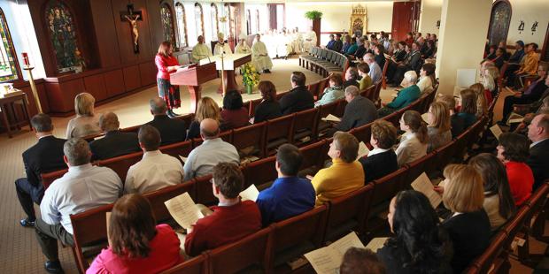 Afinal, quais são os dias de preceito na Igreja Católica?