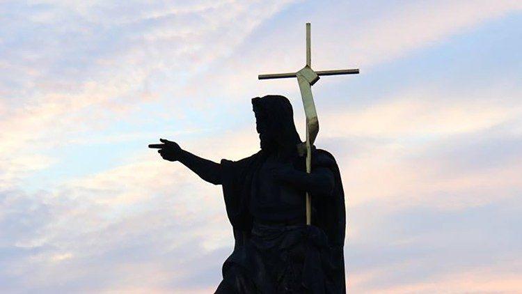 Papa aprova promulgação de decretos com reconhecimento de milagres, martírios e virtudes heroicas