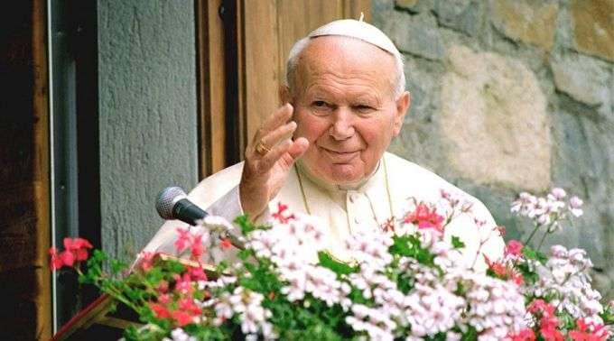 Quanto você sabe sobre São João Paulo II? Esses são 10 dados que deve conhecer