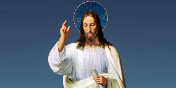 Ascensão de Jesus e Assunção de Maria: qual é a diferença?