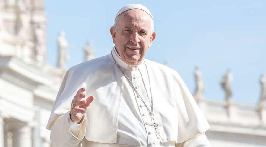 Papa Francisco nomeia novo responsável da Comissão para a América Latina