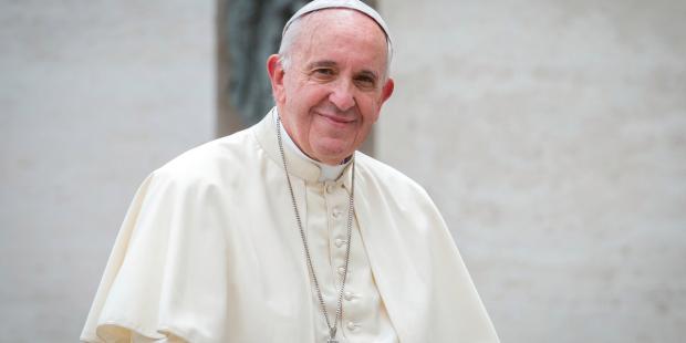Brasileiros lançam primeira música em homenagem ao Papa Francisco no mundo