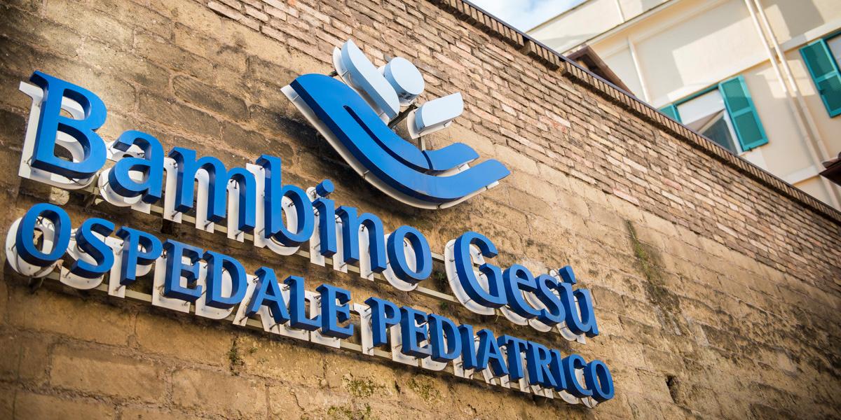 Por que o hospital pediátrico do Vaticano está entre os melhores do mundo