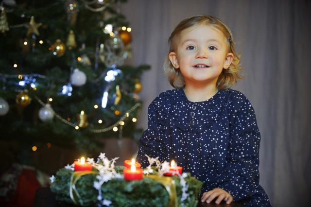 Advento: 10 boas ideias para se preparar para o Natal