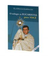 o-milagre-da-eucaristia