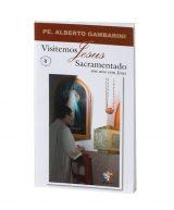 visitemos-jesus-sacramentado