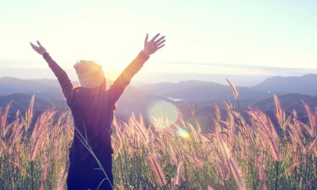 A verdadeira liberdade é fazer tudo que eu quero?