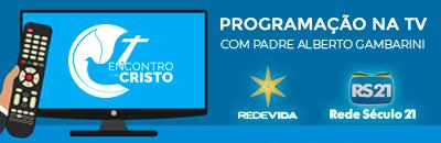 programacao-tv