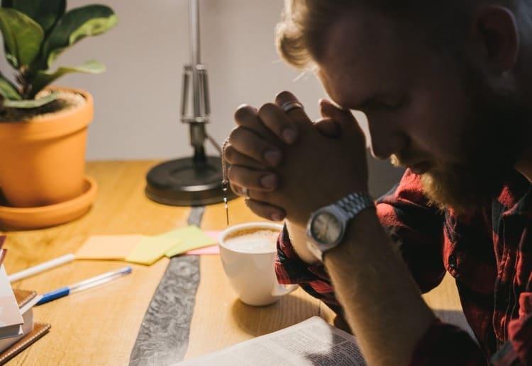 ACN promove a 7ª Edição do Dia de Oração pelos Cristãos Perseguidos